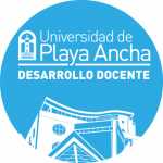 Centro de Desarrollo Docente Universidad de Playa Ancha